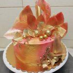 Rodjendanske torte Koki - 771