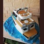 Rodjendanske torte Koki-511