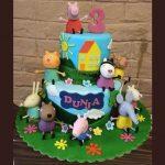 Decije torte Koki - 974