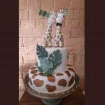 Svadbene torte Koki - 249