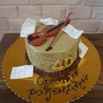 Rodjendanske torte Koki - 789