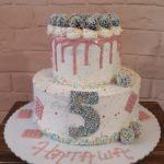 Decije torte Koki - 1082