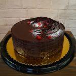 Rodjendanske torte Koki - 790