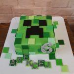 Decije torte Koki - 1083