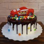 Decije torte Koki - 1084