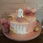 Rodjendanske torte Koki - 792