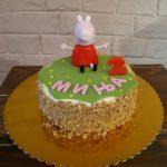 Decije torte Koki - 1088