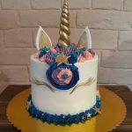 Decije torte Koki - 1090