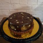 Rodjendanske torte Koki - 793