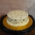 Rodjendanske torte Koki - 794