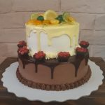 Rodjendanske torte Koki - 795