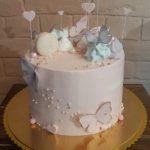 Rodjendanske torte Koki - 797