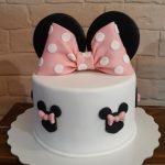 Decije torte Koki - 1095