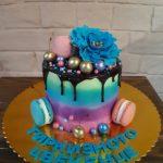 Rodjendanske torte Koki - 799