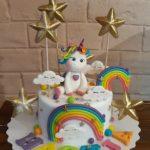 Decije torte Koki - 1096