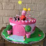Decije torte Koki - 1072