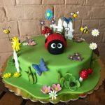 Decije torte Koki - 1079