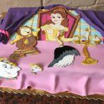 Decije torte Koki - 984