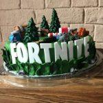 Decije torte Koki - 1087