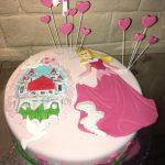 Decije torte Koki - 986