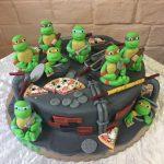 Decije torte Koki - 1071