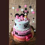 Decije torte Koki - 980
