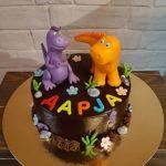 Decije torte Koki - 1098
