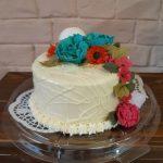 Rodjendanske torte Koki - 801