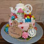 Decije torte Koki - 1099