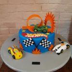 Decije torte Koki - 1100