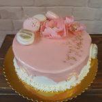 Rodjendanske torte Koki - 820