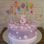 Decije torte Koki - 1102