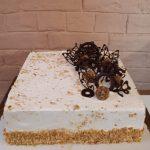 Rodjendanske torte Koki - 821
