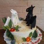Decije torte Koki - 1104