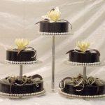 Svadbene torte Koki-212