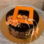Rodjendanske torte Koki - 804