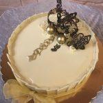 Rodjendanske torte Koki - 812