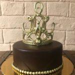 Rodjendanske torte Koki - 802