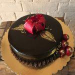 Rodjendanske torte Koki - 811