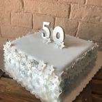 Rodjendanske torte Koki - 813