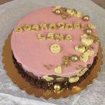 Rodjendanske torte Koki - 806