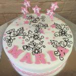 Decije torte Koki - 1101