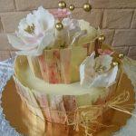 Rodjendanske torte Koki - 814