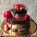 Rodjendanske torte Koki - 816