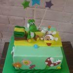 Decije torte Koki-689